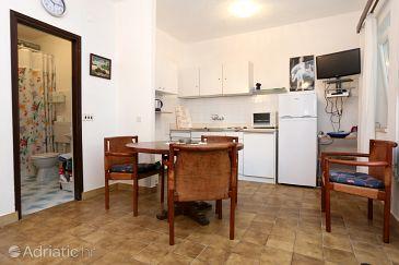 Apartment A-10029-b - Apartments Korčula (Korčula) - 10029