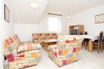 Apartment A-10038-b - Apartments Korčula (Korčula) - 10038