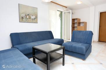 Apartment A-10038-c - Apartments Korčula (Korčula) - 10038