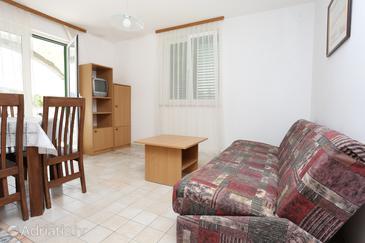 Apartment A-10038-f - Apartments Korčula (Korčula) - 10038