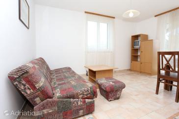 Apartment A-10038-g - Apartments Korčula (Korčula) - 10038