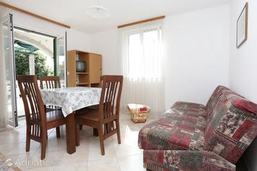 Apartment A-10038-h - Apartments Korčula (Korčula) - 10038