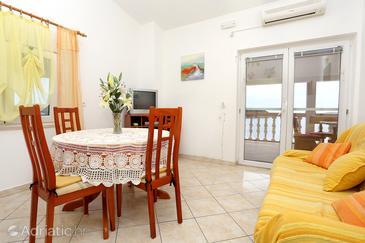 Apartment A-10045-a - Apartments Karbuni (Korčula) - 10045