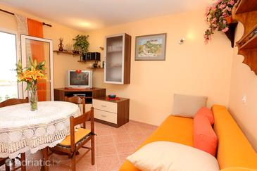 Apartment A-10045-b - Apartments Karbuni (Korčula) - 10045