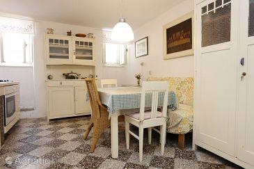 Apartment A-10046-a - Apartments and Rooms Trpanj (Pelješac) - 10046