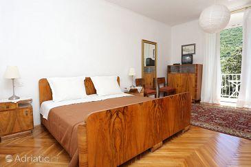 Room S-10046-d - Apartments and Rooms Trpanj (Pelješac) - 10046