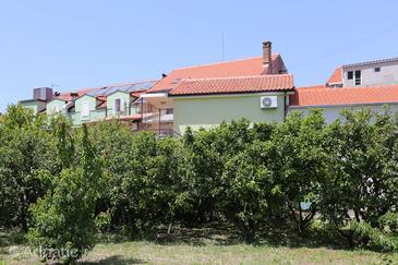 Property Trpanj (Pelješac) - Accommodation 10047 - Apartments near sea with pebble beach.