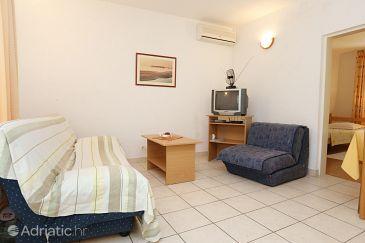 Apartment A-10048-b - Apartments Orebić (Pelješac) - 10048
