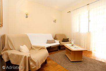 Apartment A-10049-a - Apartments Lumbarda (Korčula) - 10049