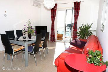 Apartment A-10049-b - Apartments Lumbarda (Korčula) - 10049