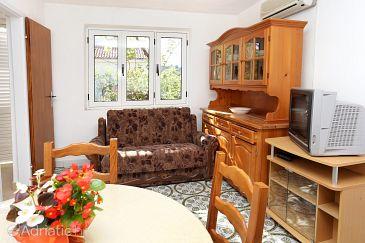 Apartment A-10049-c - Apartments Lumbarda (Korčula) - 10049