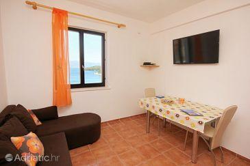 Apartment A-10051-b - Apartments Korčula (Korčula) - 10051