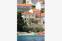 Korčula Apartments 10051