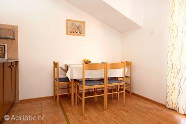 Apartment A-10055-a - Apartments Medvinjak (Korčula) - 10055