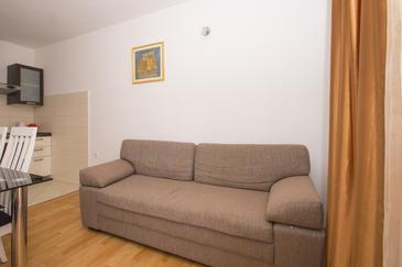 Apartment A-10056-a - Apartments Prižba (Korčula) - 10056