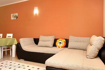 Apartment A-10058-a - Apartments Brna (Korčula) - 10058