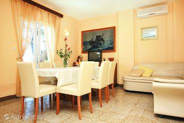 Apartment A-10061-b - Apartments Prižba (Korčula) - 10061