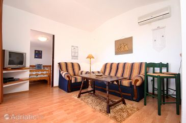 Apartment A-10067-a - Apartments Gradina (Korčula) - 10067