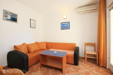 Apartment A-10075-b - Apartments Orebić (Pelješac) - 10075