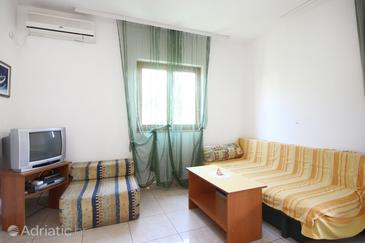 Apartment A-10075-d - Apartments Orebić (Pelješac) - 10075