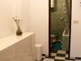 Hallway - Apartment A-1008-b - Apartments Pisak (Omiš) - 1008