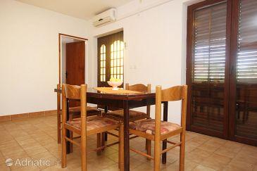 Apartment A-10083-a - Apartments Trpanj (Pelješac) - 10083