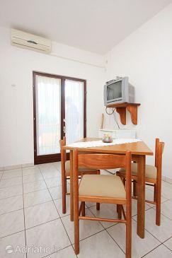 Apartment A-10083-c - Apartments Trpanj (Pelješac) - 10083