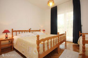 Room S-10085-a - Apartments and Rooms Orebić (Pelješac) - 10085