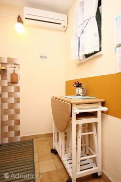 Studio flat AS-10090-a - Apartments Orebić (Pelješac) - 10090