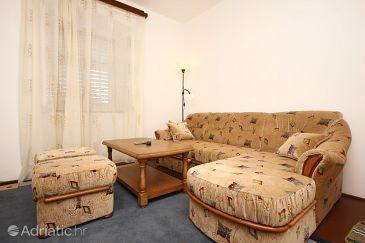 Apartment A-10095-a - Apartments Kučište (Pelješac) - 10095