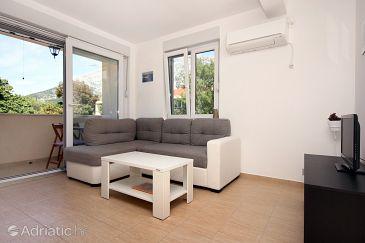 Apartment A-10099-a - Apartments Orebić (Pelješac) - 10099