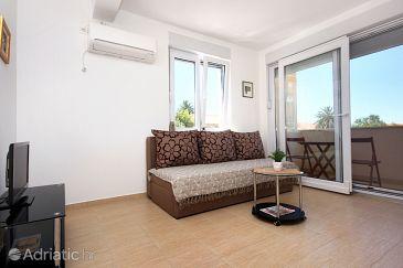 Apartment A-10099-b - Apartments Orebić (Pelješac) - 10099