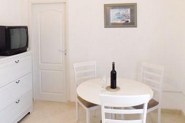 Apartment A-10103-d - Apartments Orebić (Pelješac) - 10103