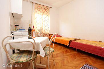 Apartment A-10104-b - Apartments Orebić (Pelješac) - 10104