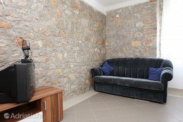 Apartment A-10107-a - Apartments Trpanj (Pelješac) - 10107