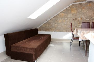 Living room    - A-10107-b