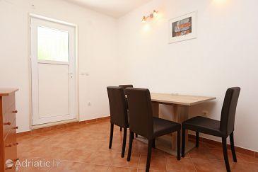 Apartment A-10109-a - Apartments Trstenik (Pelješac) - 10109
