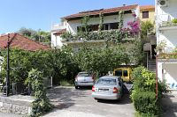 Apartments with a parking space Trpanj (Pelješac) - 10111