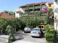 Property Trpanj (Pelješac) - Accommodation 10111 - Apartments in Croatia.