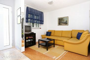 House K-10114 - Vacation Rentals Luka (Pelješac) - 10114