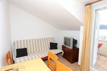 Apartment A-10116-a - Apartments Viganj (Pelješac) - 10116