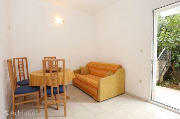 Apartment A-10116-c - Apartments Viganj (Pelješac) - 10116