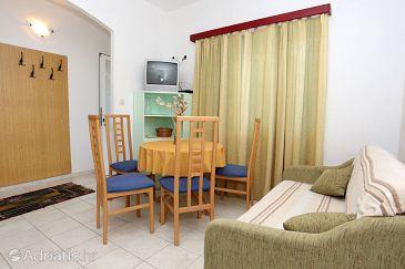 Apartment A-10116-e - Apartments Viganj (Pelješac) - 10116