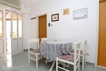 Apartment A-10119-a - Apartments Trstenik (Pelješac) - 10119