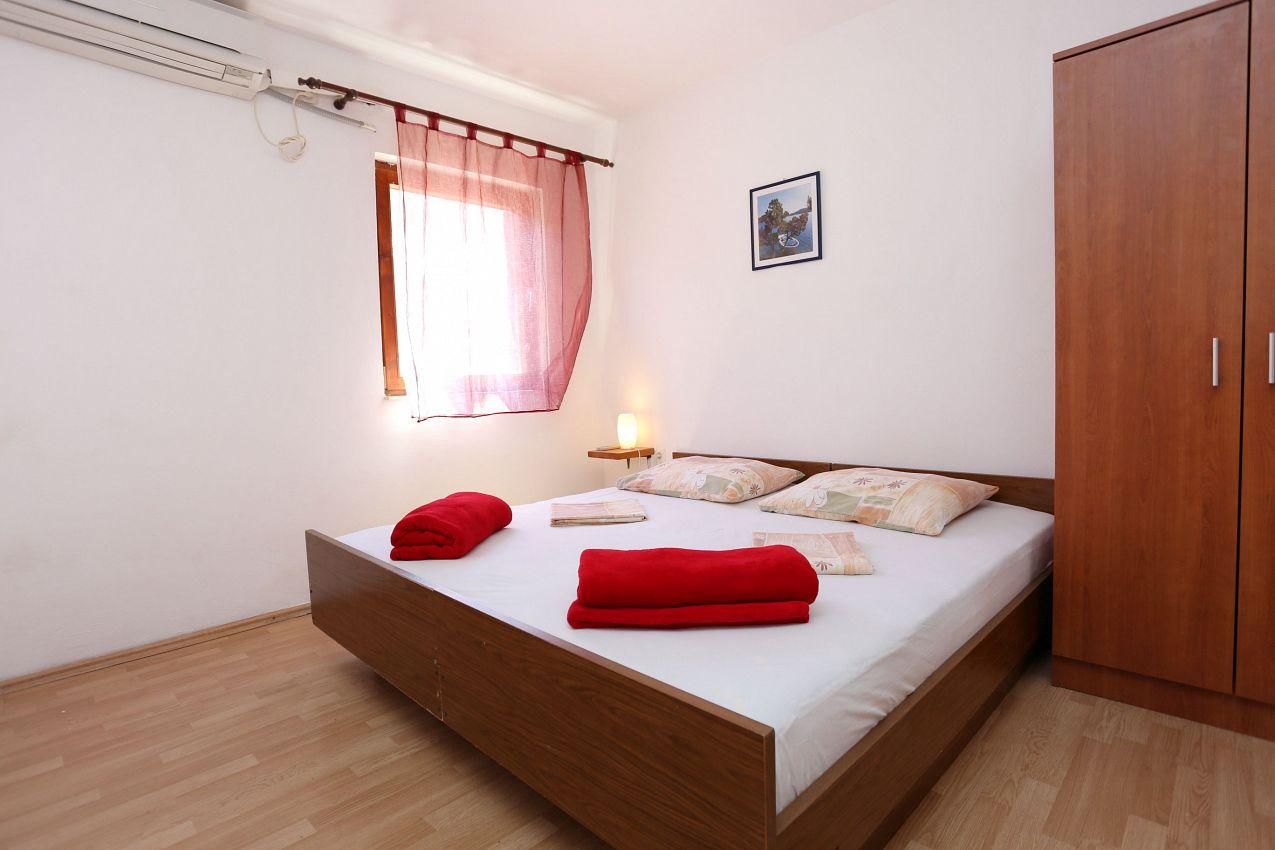 Apartmán v meste Trpanj - 10121