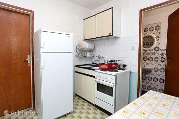 Apartment A-10132-b - Apartments Drače (Pelješac) - 10132