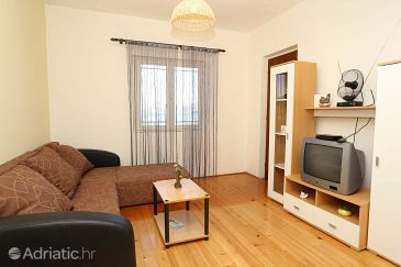 Apartment A-10134-a - Apartments Žuronja (Pelješac) - 10134