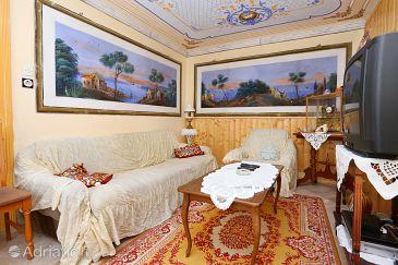 House K-10141 - Vacation Rentals Viganj - Podac (Pelješac) - 10141