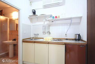 Apartment A-10153-c - Apartments Orebić (Pelješac) - 10153