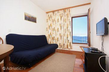 Apartment A-10153-d - Apartments Orebić (Pelješac) - 10153